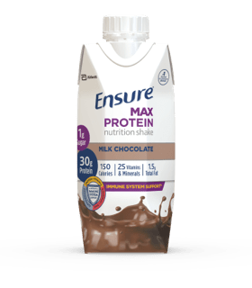 Ensure® Max Protein
